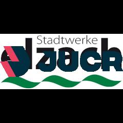 ladenetz.de-Roamingpartner-JUCR_240