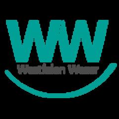 ladenetz.de-Roamingpartner-Westfalen-Weser_240