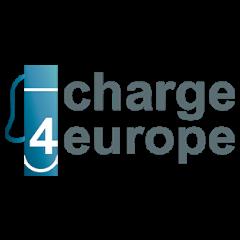 roamingpartner_charge4europe_240
